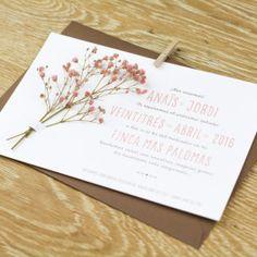 invitaciones_boda_coleccion_botanica_ppstudio-1