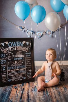 First Birthday Chalkboard Poster Sign First Birthday Poster Girl or Boy You Pick Colors First Birthday Posters, First Birthday Chalkboard, Party Themes, Party Ideas, Chalkboard Poster, Chalk It Up, Child Love, Height And Weight, Kid Names