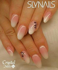 Nails Swarovski Nails, Crystal Nails, Rhinestone Nails, Perfect Nails, Gorgeous Nails, Diamond Nail Art, Manicure, Acrylic Nail Tips, Damaged Nails