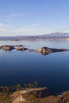 LAKE MEAD | LAS VEGAS, NEVADA Lake Mead, Las Vegas Nevada, Birds, River, Let It Be, Outdoor, Outdoors, Bird, Outdoor Games