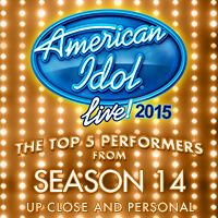 American Idol® Live! returns on July 19th, 2015 at DPAC. This tour gives fans an opportunity to see the top Idols from Season 14: Clark Beckham, Jax, Nick Fradiani, Rayvon Owen, and Tyanna Jones.