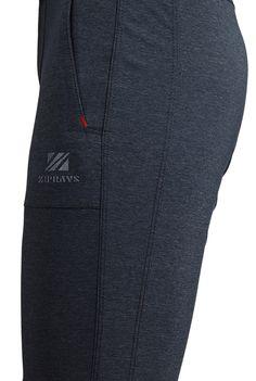 ZIPRAVS - ZIPRAVS Best ladies lightweight hiking trousers trekking pants, $53.99 (http://www.zipravs.com/zipravs-best-ladies-lightweight-hiking-trousers-trekking-pants/)