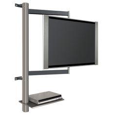 Wissmann Tv Meubel.De 23 Beste Afbeelding Van Tv Meubels Pedestal Tvs En