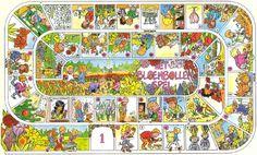 Speciaal voor Bianca,   erg leuke tips voor bloembollen in de klas!      http://www.prod.bulbsonline.org/ibc-jsp/nl/education/basisonderwijs/leuke-bollen-dingen/Bloembollenspel.xml