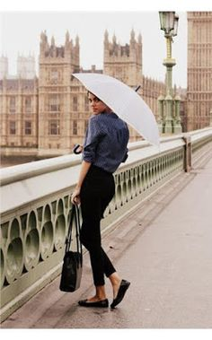 24 Best Style it In Rain images | Street style, Style, Fashion