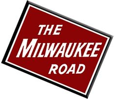 To my dad! The Milwaukee Road, a giant transcontinental system which once stretched more than miles from Louisville, Kentucky to Chicago and Seattle. From end-to-end it remains the longest railroad ever operated in the United States.