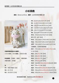 Crochet Animal Patterns, Stuffed Animal Patterns, Crochet Animals, Amigurumi Patterns, Crochet Penguin, Crochet Bear, Crochet Dolls, Handmade Soft Toys, Crochet Slippers
