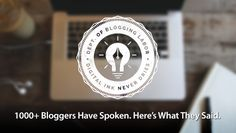 Research Reveals Success Tactics of Top Bloggers: 11 Trends http://www.orbitmedia.com/blog/blogger-research/?utm_content=bufferf7210&utm_medium=social&utm_source=twitter.com&utm_campaign=buffer#comment-5331