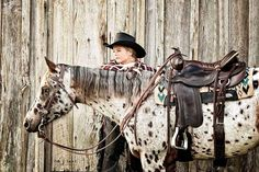 Cowboy Art, Cowboy And Cowgirl, Cattle Drive, The Fl, Appaloosa Horses, Saddle Pads, Horse Tack, Rodeo, Photo And Video