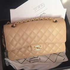 Chanel Bag bag, and fashion Fendi Bags, Burberry Handbags, Chanel Handbags, Chanel Bags, Burberry Bags, Chanel Purse, Roger Vivier, Fierce, Wholesale Purses