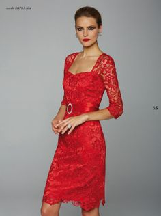 http://www.snootyfrox.co.uk/uploads/designer-images/D875-red-lace-dress.jpg