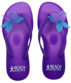 035538998bcc2 Beach Athletics UK Shoe Store - Flip Flops