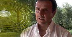 Conferenza: UFO Siamo pronti per il contatto cosmico? 12 ago 2016