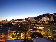Interned under Elisabetta Rogiani in West Hollywood California Dreamin', Hollywood California, Hollywood Hills, West Hollywood, Places Around The World, Around The Worlds, Places To Travel, Places To Visit, Santa Monica Blvd