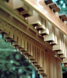 Planet Marimba - Custom built marimbas