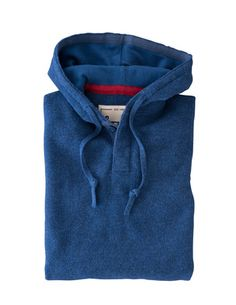 I've spotted this @BodenClothing Everyday Hoody