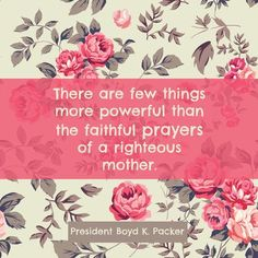 | 100 inspirational quotes from Mormon leaders | Deseret News