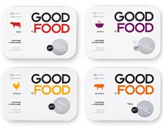 """Check out this @Behance project: """"Food Packaging Research"""" https://www.behance.net/gallery/43338773/Food-Packaging-Research"""