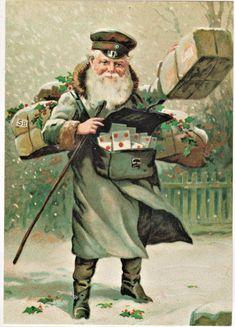 JUL KORT (372213097) ᐈ Köp på Tradera Christmas Cards, Painting, Art, Christmas E Cards, Art Background, Painting Art, Kunst, Paintings, Performing Arts