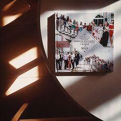 Фотокниги и выпускные альбомы Курск