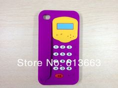 phone cases on Pinterest   Phone Cases, Ipod Touch and Penny Boards