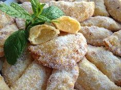 Pan Dulce, Snack Recipes, Snacks, Churros, Cookie Bars, Donuts, Bakery, Recipies, Deserts