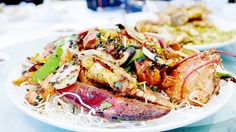 Chen's Shanghai Kitchen Richmond 白玉蘭餐館 http://nomss.com/chens-shanghai-kitchen-richmond-chinese-restaurant/?utm_campaign=coschedule&utm_source=pinterest&utm_medium=instanomss&utm_content=Chen%27s%20Shanghai%20Kitchen%20Richmond%20%7C%20%E7%99%BD%E7%8E%89%E8%98%AD%E9%A4%90%E9%A4%A8%20Chinese%20Restaurant #gastropost #chinesebites @Richmond_BC #instanomss