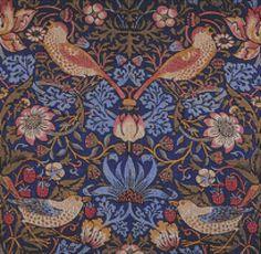 Birds Cross Stitch Pattern by Avalon Cross Stitch on Etsy