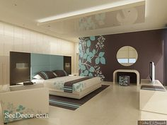 Bedroom Decorating Ideas Teal And Brown dark teal bedrooms dark teal sheets bedding design decor idea