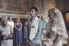 Wedding in San Gimignano http://www.danielatanzi.com