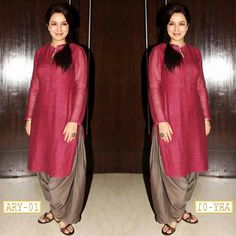 Tisca Chopra Bollywood Stylish Classic Patiala Suit  Product Info : Fabric- Jaipuri best silk Bottom- crap silk Semi stiched  Size UpTo 42 Length UpTo 42  Price : 1500 INR Only ! #Booknow  CASH ON DELIVERY Available In India !  World Wide Shipping ! ✈  For orders / enquiry  WhatsApp @ +91-9054562754 Or Inbox Us , Worldwide Shipping ! ✈ #SHOPNOW  #indianwear #ethnicwear #bollywood #dress #outfit #salwarkameez #saree #lehengacholi #style #fashion #love #look #bridal #we..