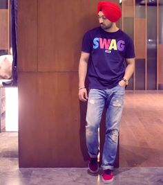 Diljit Dosanjh Latest News, Photos, Biography, Videos and Wallpapers diljit dosanjh, wallpapers, pictures, photo gallery, diljit dosanjh ... Bollywood Hindi Movie, Music - News, Review, Interviews and Celebrity wallpapers Diljit Dosanjh (@diljitdosanjh) Instagram photos