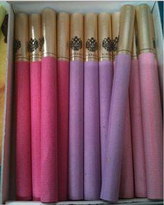 Colored Blueyellow Cigarette Smoke Stock Photo 11331088 ...  Colored Smoke Cigarettes