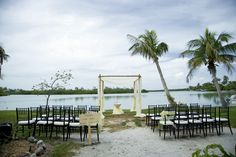 1000 Images About Beach House Weddings On Pinterest