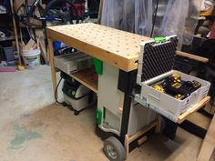 mftc-portable-workshop 2,048×1,536 pixels