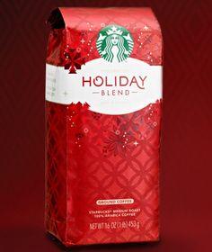 Image from http://savingugreen.com/wp-content/uploads/2013/12/Starbucks-3.jpg.