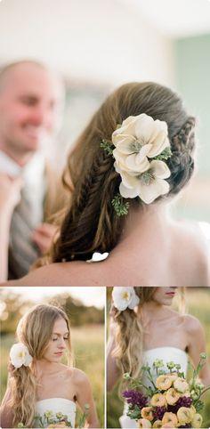 Marriage patrick fiori et ariane dating