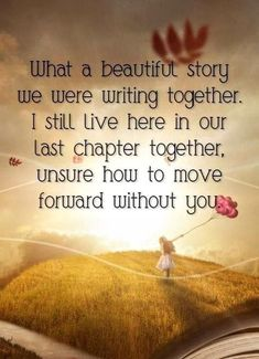 Meaningful Quotes, Inspirational Quotes, Missing You Quotes For Him, Grieving Quotes, Memories Quotes, Love My Husband, Special Quotes, Heartbroken Quotes, Romantic Love Quotes