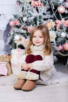 Little Girl Pictures, Cute Pictures, Little Girls, Anna Pavaga, Cute Kids Photography, Kristina Pimenova, Famous Girls, Russian Models, Young Models