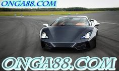 체험머니  $$$ONGA88.COM$$$  체험머니: 무료체험머니  ♠️♠️♠️ONGA88.COM♠️♠️♠️ 무료체험머니 Vehicles, Car, Sports, Hs Sports, Automobile, Sport, Autos, Cars, Vehicle