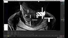Houdini Tutorial 02 | LIDAR