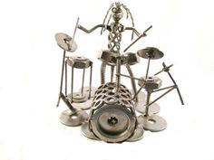 Hey, I found this really awesome Etsy listing at https://www.etsy.com/listing/246334867/percussionist