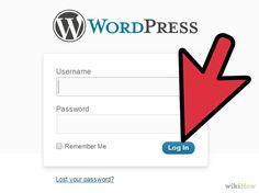 """Cómo agregar la opción """"leer más"""" en Wordpress"""