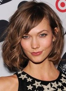 Popular Short Haircuts 2014 – The bob cuts! A gallery of the most popular haircut: the bob hairstyles. The short haircut is popular in recent years, and one of the most hot short haircut is bob cut, the bob hair style is a classic haircut for years, and there are lot styles of the bob …