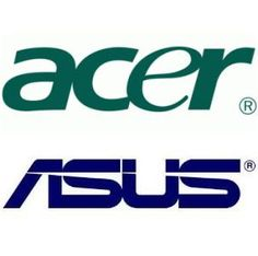 Acer and Asus Join the Smartphone Industry