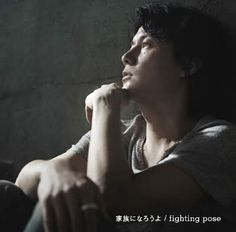 Fukuyama, Masaharu- a Japanese singer-songwriter, guitarist, record producer, actor, radio personality, and photographer from Nagasaki, Nagasaki Prefecture. He is the best-selling male solo artist in Japan. He is a member of entertainment company Amuse, Inc. and is known for his low, deep voice. Among fans, he is known as Masha, Masha-nii, or Fuku-chan.