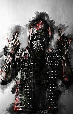 images – Graffiti World Deadpool Wallpaper, Graffiti Wallpaper, Skull Wallpaper, Marvel Wallpaper, Hd Wallpaper, Hacker Wallpaper, Supreme Wallpaper, Gas Mask Art, Masks Art