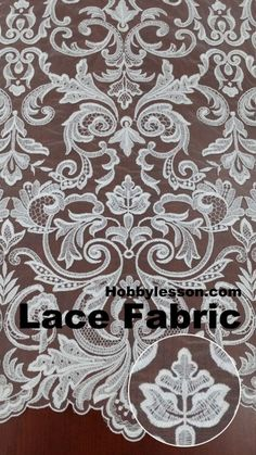 20 Useful Guides on Different Types of Fabric Name Fashion Infographic, Different Types Of Fabric, Painted Clothes, Fabric Names, Fashion Design Sketches, Fabric Shop, Fashion Colours, Cotton Silk, Diy Painting