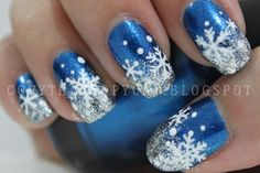 blue+snowflake.jpg (640×427)