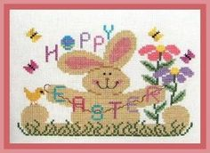 VeeandCo Cross*Stitch Designs and Frames